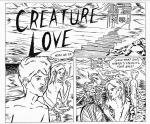 creaturelove_0000